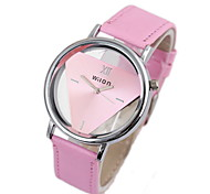 Women's  Fashion Contracted Temperament Watches