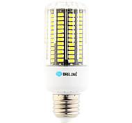 12W E26/E27 LED лампы типа Корн T 136 SMD 1000 lm Тёплый белый Холодный белый AC 220-240 V 1 шт.