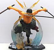 Outros Outros 17CM Figuras de Ação Anime modelo Brinquedos boneca Toy