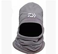 Outdoor Sports winter Fishing scarf Cap Wind Warm Hat Double Head Fishing Neckerchief