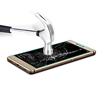 0.3mm Screen Protector Tempered Glass For Honor 3c