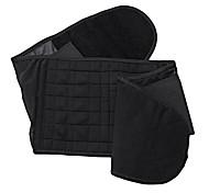 Easy dressing/Protective Lumbar Belt for Fitness/Running/Badminton