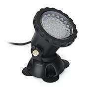 Illuminazione- perPer Pesce-Plastica-LED lighting fish lamp