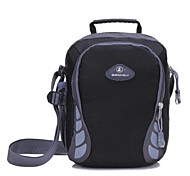 Outdoor Sports Bag Dag Leisure Package Tide Bag Fabric Bag Over Shoulder Bag Messenger Bag