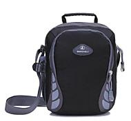 Outdoor Sports Bag Dag Leisure Package Tide Bag Fabric Bag Over Shoulder Bag Messenger Bag