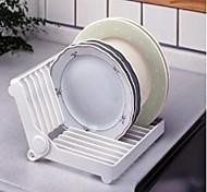 Kitchen Dish Rack,Plastic