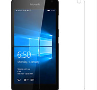 Nillkin Scratch Scrub Protective Suits For Microsoft Lumia 650 Mobile Phone