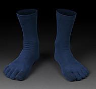 Носки для бега Муж.1 пара для