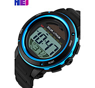 SKMEI Is a Stylish And Stylish Watch For Men's Waterproof Outdoor Sports Watch