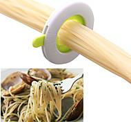 Спагетти макароны мера лапшой порций части контроллера Ограничитель инструмента кольцо