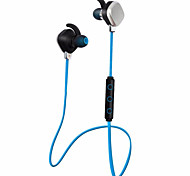 Bluetooth Headset 4.1 Wireless Mini Headphone In-Ear Earphone With Mic For iPhone Samsung HTC