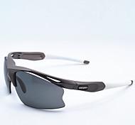 Boating Unisex's100% UV Hiking Sports Glasses