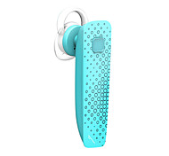 Bluetooth4.1 Headphones (Earhook) for Mobile Phone