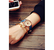 fashion watch Cool Watches Unique Watches
