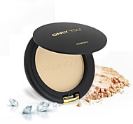 Only-You Long Lasting Make Up Pressed Powder