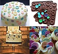 Инструменты для выпечки Торты / Шоколад