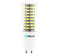 BREL0NG  GU10 15W 80X5733 Warm White/Cool White LED Corn Light(1 PCS)