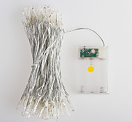 80-LED 10m LED String Light(4.5V)
