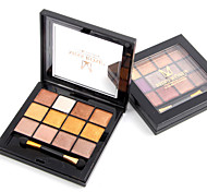 New Arrival Professional Eye Shadow 12Colors