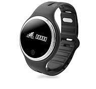 E07 intelligent bluetooth movement function bracelet waterproof IP67 sleep test to take more exercise