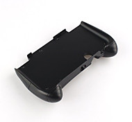 Durable Joypad Plastic Flexible Bracket Holder Handle Grip for Nintendo New 3DSLL/XL Console