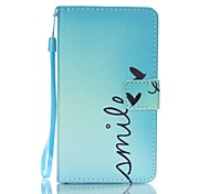 12 Styles Pattern Walllet PU Magnetic Leather Phone Full Body Case with Stand for Lenovo A536
