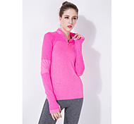 Quick-drying Breathable Wicking T-shirt Sports Running Strong