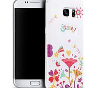 retour silicone couverture pour meizu blue note 3 de téléphonie mobile