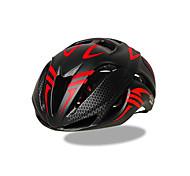 Casque Vélo(Jaune / Vert / Rouge,EPS)-deUnisexe-Cyclisme / Cyclisme en Montagne / Cyclisme sur Route / Cyclotourisme / Autres / Randonnée