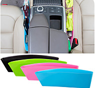 Car Seat Storage Box(Assorted Color)