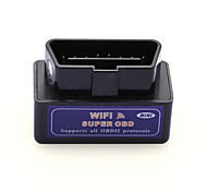 #/Android / iOS/ISO9141-2/Mini Scanner OBD/