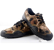 Desert Camouflage Shoes Training Shoes Outdoor Sport Camouflage Shoes