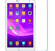 """alta protetor de tela clara para V719 onda 7 """"filme protetor tablet"""