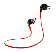 Boas Sport Wireless Headphone Bluetooth Headset V4.1 Earphone for Iphone Computer MP3