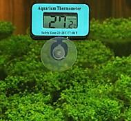 Termometri- perPer Pesce-Plastica-#