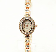 fasion vogue attractive JW ladies bracelet quartz watch for women Cool Watches Unique Watches