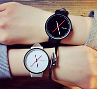 Unisex watches  Simple fashion watches men vitage woman watch quartz Wristwatch montre femme Cool Watches Unique Watches
