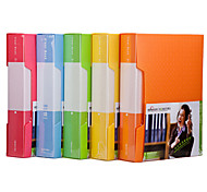 Multifunction Portable Files Folders & Filing for Office 1000pages