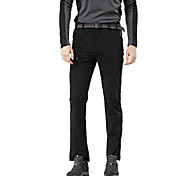 KORAMAN Men's Outdoor Cycling Pants / Hiking Pants Spring and Summer Quick-dry Breathable