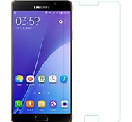 para Samsung J510 protector de pantalla más templado de vidrio 0.26mm
