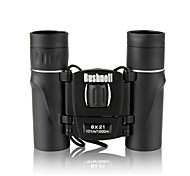 8x21 High Definition Binoculars /Waterproof/ Roof Prism Binoculars