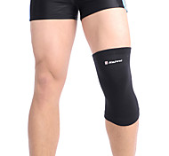 Elastic Sports Kneepad Mountain Biking Running Fitness Protective Gear