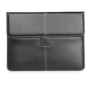 PU Leather Pouch Bag Sleeve Case For 8 inch Tablet PC iPad Mini 4 With Card Slot