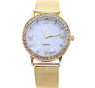 Women's  Genuine New Fashion Exquisite Inspiration High-Grade Diamond Watches (Assorted Colors) Cool Watches Unique Watches