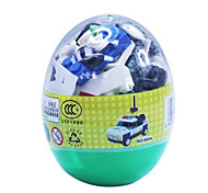 6502 helicóptero dr Wan, blocos blocos de construção le trânsito de ovos torcido brinquedos educativos montados 69 pcs