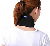 Corpo Completo pescoço Massajador Manual Embalagem Quente Alivia pescoço e dores de ombros Dinâmicas Ajustáveis Tecido Algodão
