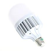 Zweihnder W450 E27 14W 1800LM 3000-3500K 24* 5730 SMDs LED High Power Bulb (AC 220-240V)