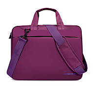 Fopati® 14inch Laptop Case/Bag/Sleeve for Lenovo/Mac/Samsung Purple/Orange/Black/Pink