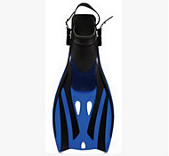 2016 New Diving Fins