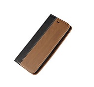 New fashion luxury flip pu leather wallet For Motorola G3 case Wallet +Card Holder Function